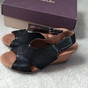 Clarks Women's Shoes